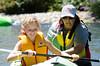 Ohio State Fair (i35photography) Tags: children education kayak kayaking kids naturalresourcespark odnr osf ohio ohiodepartmentofnaturalresources ohiostatefair people togetherness water