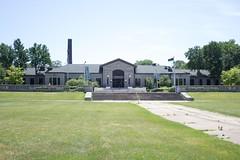 IMG_0012 A (mhellekjaer) Tags: 773 illinois chicago southside washingtonpark dusablemuseumofafricanamericanhistory danielburnham historicdistrict nationalregisterofhistoricplaces nrhp