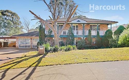 6 Heritage Way, Glen Alpine NSW