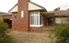 13 Brolgan Road, Parkes NSW