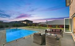 1 Elizabeth Circuit, Flinders NSW