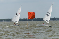 2017-07-31_Keith_Levit-Sailing_Day2079 (2017 Canada Games // Jeux du Canada 2017) Tags: canadasummergames gimli gimliyachtclub interlake keithlevitphotography laser manitobs sailing winnipeg cgsailing 2017canadasummergames