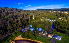 133 Mt Ettalong Road, Umina Beach NSW