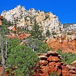Amazing Arizona, Oak Creek Canyon 9-15 thumbnail