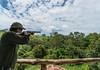 Nicaragua Sporting Resort 13