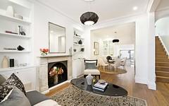 76B Paddington Street, Paddington NSW