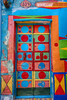 Casa Bepi, Burano, Venice, Italy. (Shaun Nelson) Tags: venice italy italian burano colorsofburano buranoitaly boronocolors bepi casabepi bepishouse