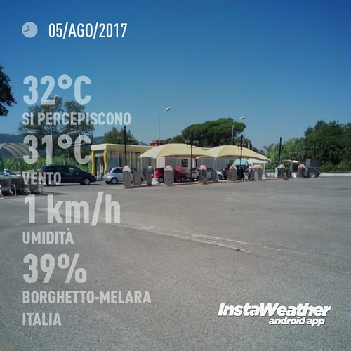 instaweather_20170805_114211