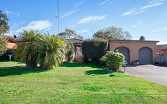 37 Frater Ave, Tenambit NSW