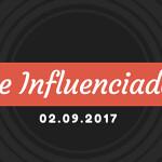 Vem participar do Vale Influenciadores (@oarapuka) Tags: blog eventos ogl vale influenciadores