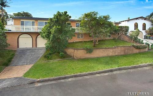 70 Fairloch Avenue, Farmborough Heights NSW