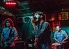 The Yeahtones @ New World Brewery (8.18.2017) (Anthony Pipe) Tags: red canon7d tampa newworldbrewery bar livemusic band show gig music ybor