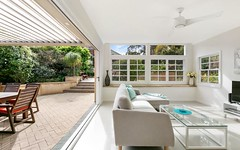 15 Crowther Avenue, Greenwich NSW