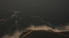 SAM_1491_02 (Al Glez) Tags: pint tumblr pool sea ocean