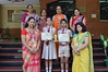 "Winners of Inter School Movie MakingCompetition • <a style=""font-size:0.8em;"" href=""https://www.flickr.com/photos/99996830@N03/36415185274/"" target=""_blank"">View on Flickr</a>"