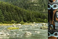 Juneau_Alaska_haines_1