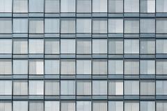 Window Blinds (_LABEL_3) Tags: fenster fassade architektur architecture facade window