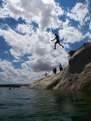 hidden-canyon-kayak-lake-powell-page-arizona-southwest-1618