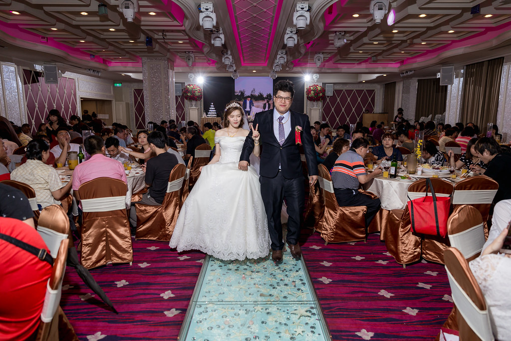 0610 Wedding Day-P-58