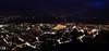 DSC_3843_Innsbruck_bei_Nacht