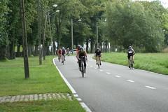 "I Mityng Triathlonowy - Nowe Warpno 2017 (152) • <a style=""font-size:0.8em;"" href=""http://www.flickr.com/photos/158188424@N04/36465608760/"" target=""_blank"">View on Flickr</a>"