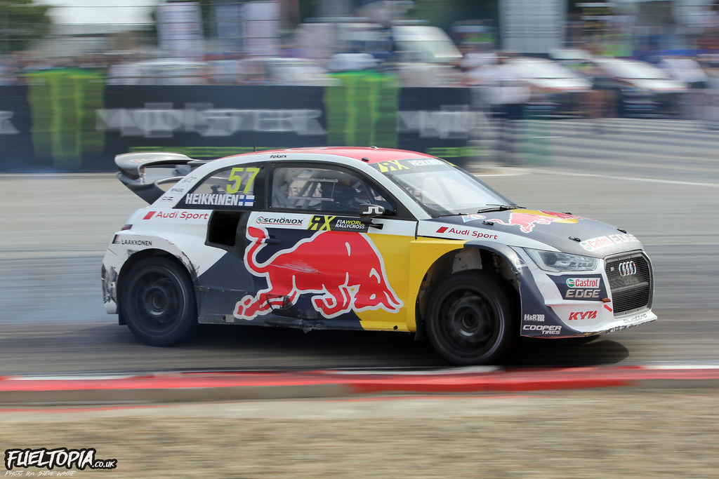 the world 39 s best photos of rally and rallycross flickr hive mind. Black Bedroom Furniture Sets. Home Design Ideas