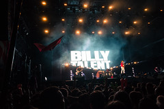 Billy Talent 2_Alin