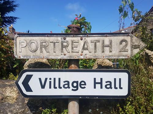 Portreath 2