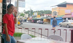 20170719_002 (Subic) Tags: philippines filipina barretto