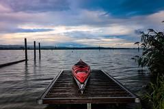 Cypress, my Love and Photo Maker ;) (Yarin Asanth) Tags: currentdesigns cypress constance lake kayaking kayak gmichael yarinasanth gerdkozik gerdkozikphotography gerd kozik yarin asanth yarinasanthphotography gerdmichaelkozik gerdkozikfotografie