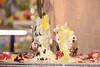 Sri Krishna Janmashtami 2017 - ISKCON London Radha Krishna Temple Soho Street - 15/08/2017 - IMG_5645 (DavidC Photography 2) Tags: 10 soho street radhakrishna radha krishna temple hare krsna mandir london england uk iskcon iskconlondon internationalsocietyforkrishnaconsciousness international society for consciousness summer tuesday 15 15th august 2017 sri sree shri shree lord janmashtami festival appearance day