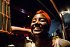 Batekoo BSB • 19/08/2017 • Brasília (DF) (midianinja) Tags: batekoo festa cultura negritude dança sarrada negra empoderamento crespo
