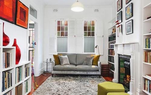 47 Darghan St, Glebe NSW 2037