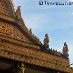 Wat Koh Try, Kampot thumbnail