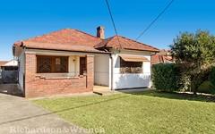 113 Railway Street, Yennora NSW