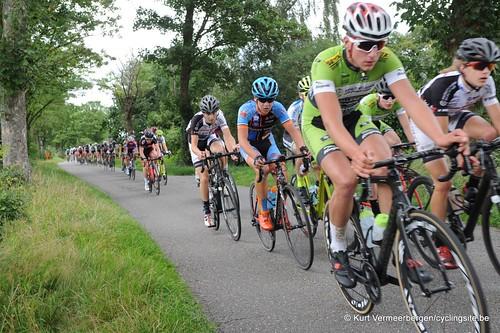 Omloop Vlaamse gewesten (301)