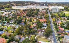 56 Castle Street, Castle Hill NSW