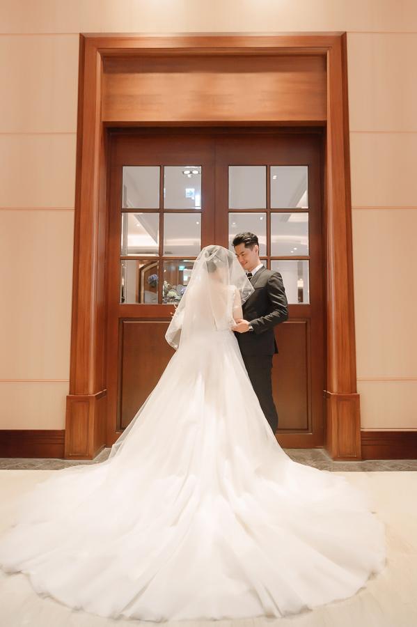 36601247702 e04767b016 o [台南婚攝] J&S/富信大飯店