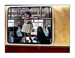 No Smoking on Sheffield Railroad