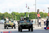 BDQJ17-4549 Panhard VBLL (milinme.myjpo) Tags: frencharmy panhard vbll paris14juillet2017 vb2l défilé militaire military parade bastilleday