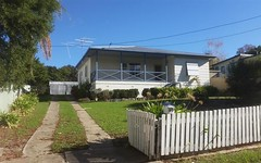 91 Lynch Street, Adelong NSW