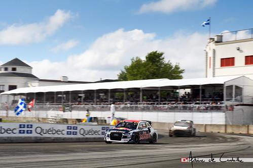 GP3R_RX_2017-64