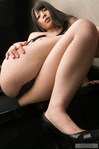 gra_ai-u2124