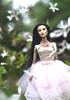 J'adore la Fête Elyse (anothergate) Tags: elise elyse jadore engaging fashionroyalty integrity portraits