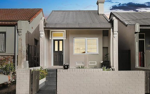 15 Farr Street, Banksia NSW