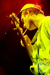 MAC DEMARCO -  Spazio 211, Torino 25 August 2017 © 2017_-22 (Rodolfo Sassano) Tags: macdemarco concert live show spazio211 torino dnaconcerti jalamediaactivities canadianmusician vernorwinfieldmcbriaresmithiv indierock psychedelicrock janglepop lofi singer songwriter producer multiinstrumentalist neopsychedelia