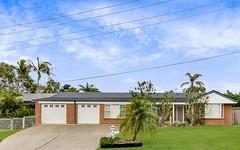 33 McKay Drive, Silverdale NSW