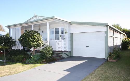 43/3 Lincoln Road, Port Macquarie NSW