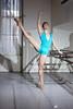 Développé (CI !) Tags: ballet balletdancer bailarin balletboy maledancer malemodel body lines developpe dance