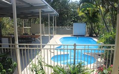 2362 Bruce Highway, The Leap Qld